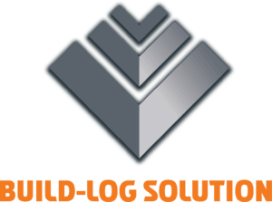 Build-Log Solution