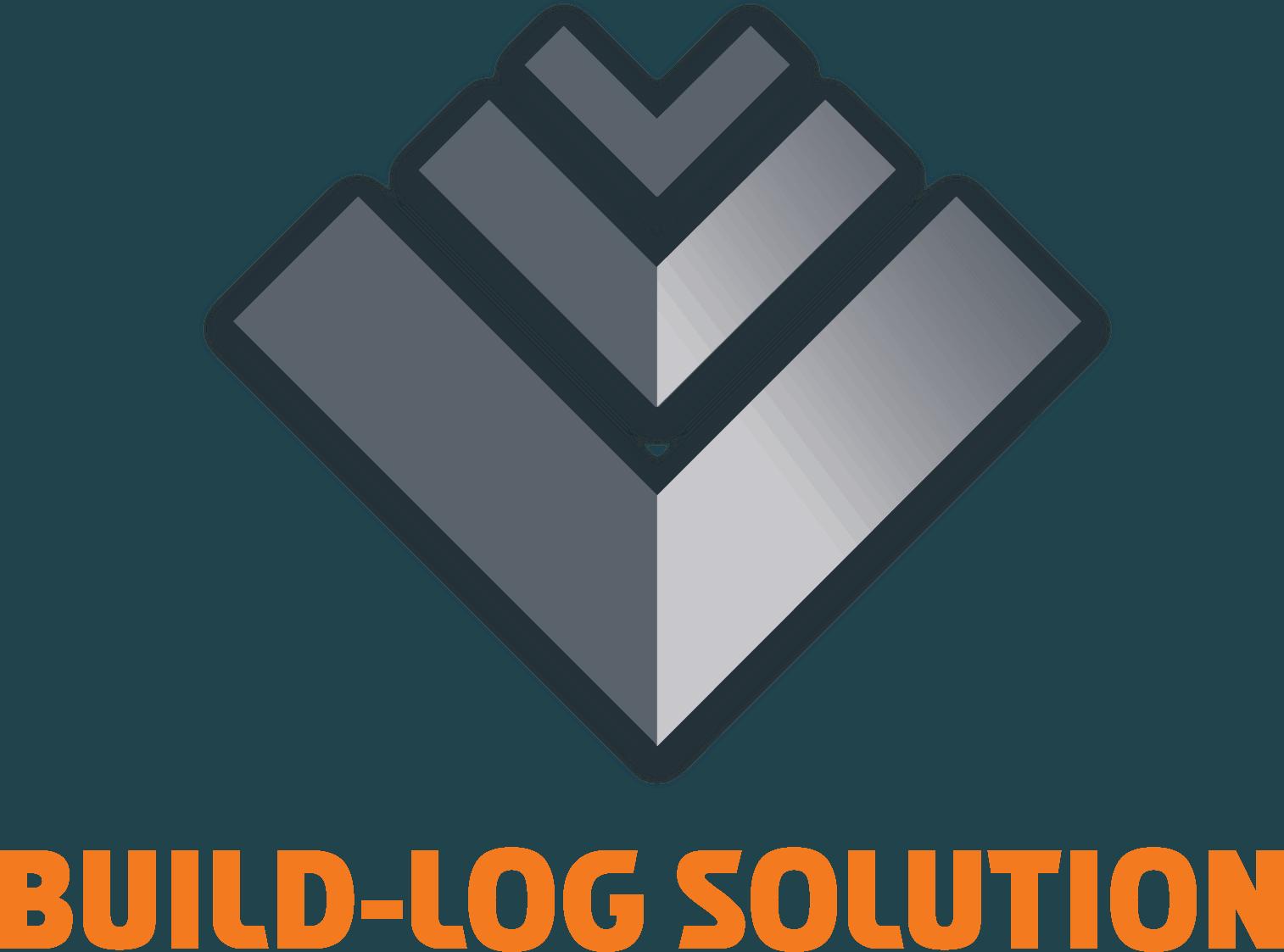 Build-Log Solution